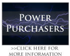 For Power Purchasers